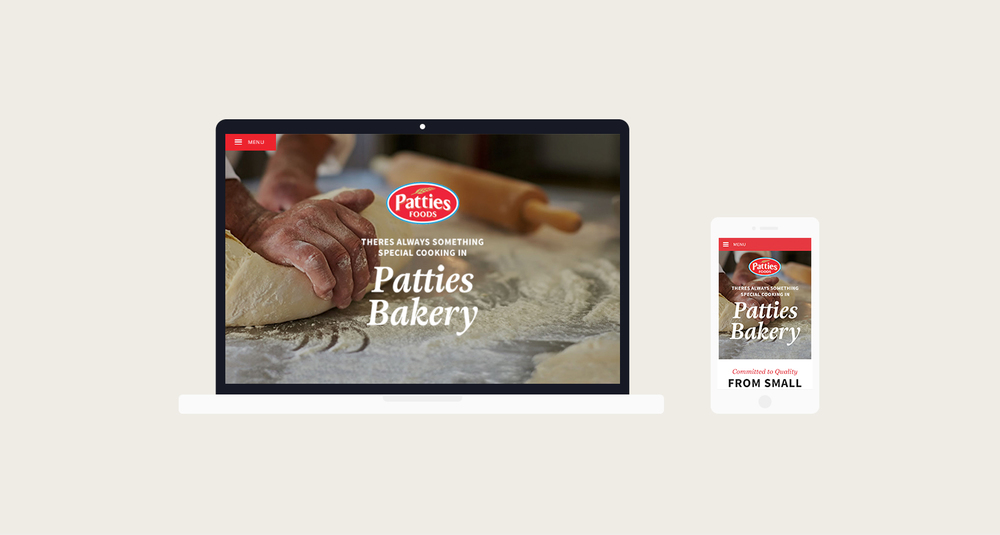 Patties-responsive_01.jpg