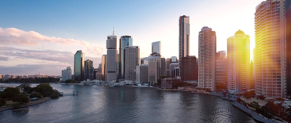 Brisbane-1.jpg