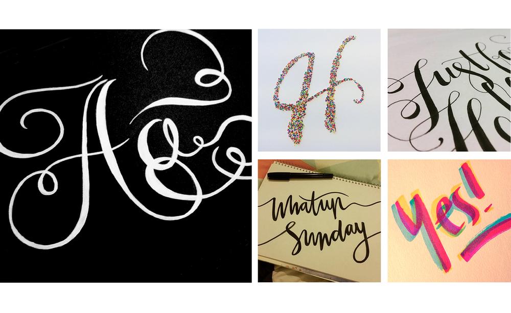 Mysite-Hand-lettering-2_01.jpg
