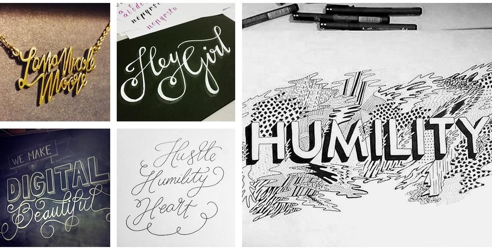 Mysite-Hand-lettering-1_01.jpg