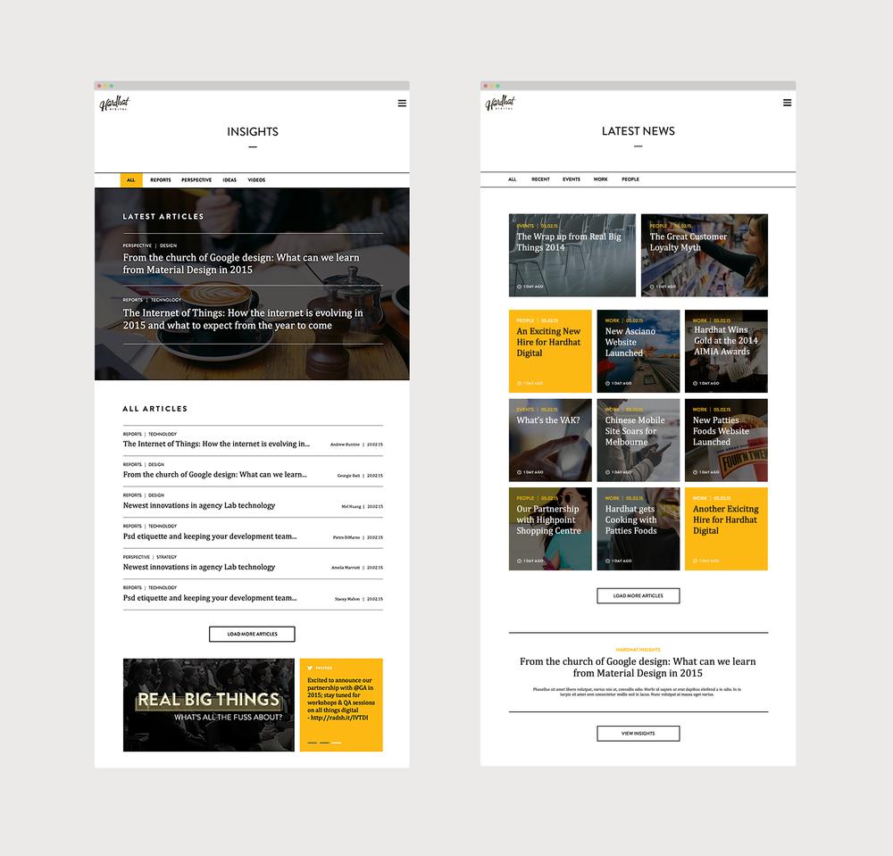 HHD-browser-news-3_01.jpg