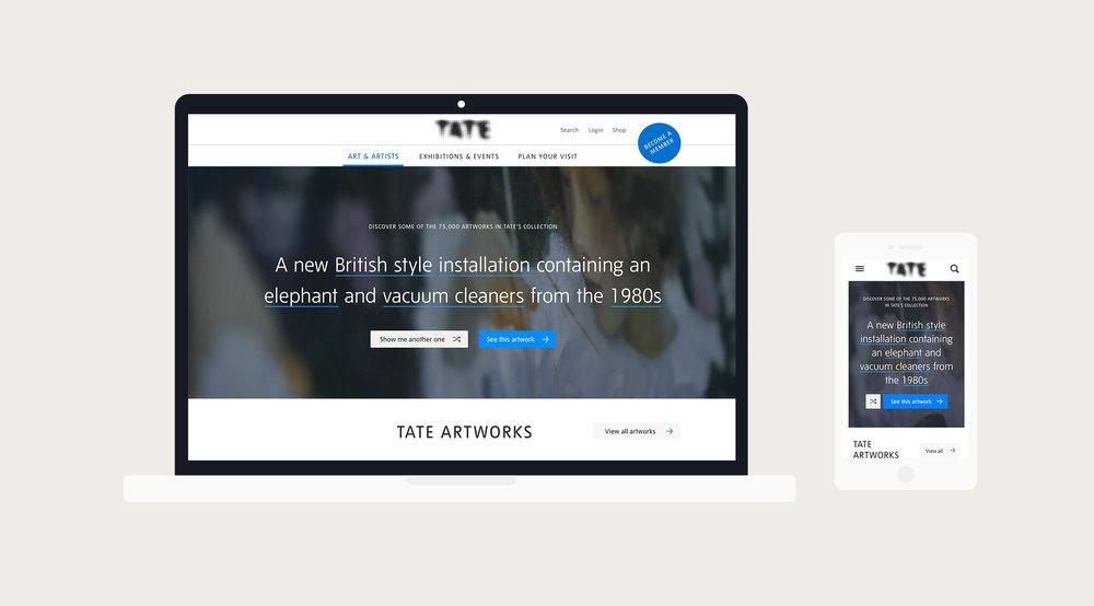 Tate-insitu-v0_01.jpg