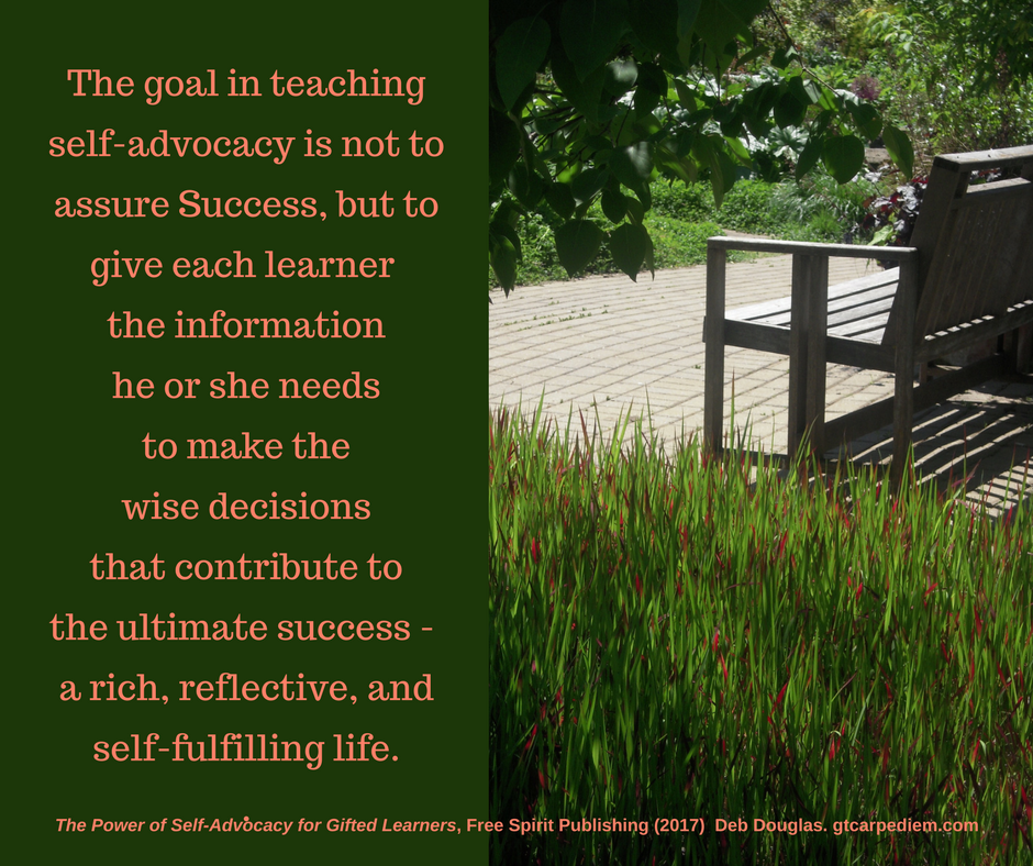 1The goal in teaching self-advocacy.png