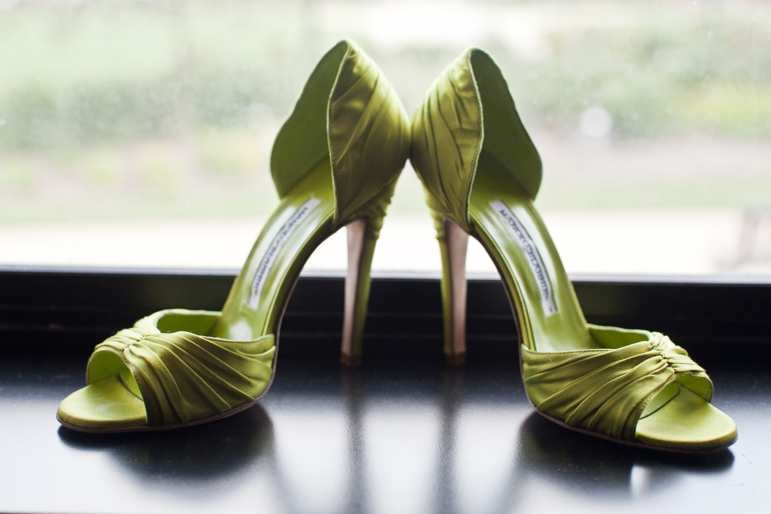 Exploring-the-Trend-Toward-Green-Weddings[1]