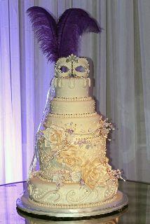 Cake mardi Gras.jpg