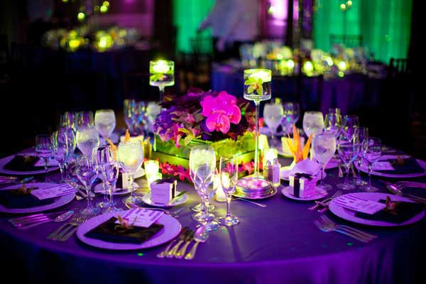 green-and-purple-wedding-11.jpg