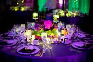 Mardi Gras Themed Weddings — Ivy League Affairs