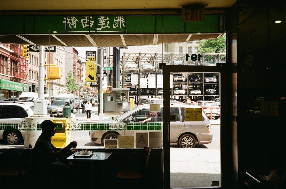 virsk8_gnns-ren-wang.jpg