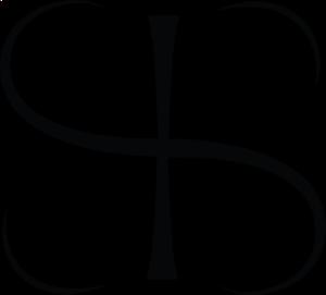 cloverleaf logo black.png