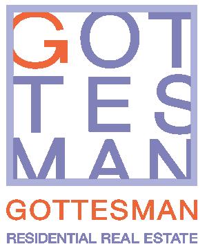 gottesman.png
