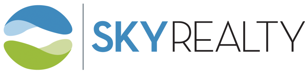 SkyRealty-logos_Final-logo_Hrzt_.png