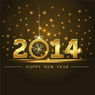 Golden-Sky-Happy-New-Year-2014-HD-Wallpapers.jpg