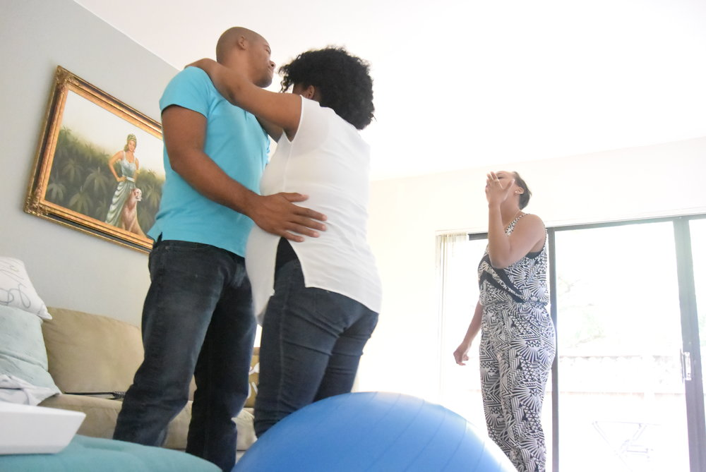 Nicole Vascianna, Miami doula, south florida doula, The village maternity Services.JPG