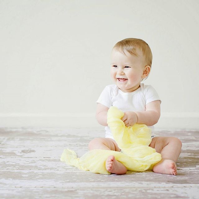 Our monthly classes at Babies 'R Us begin this week with Newborn Basics.  Everything you need to know about bringing baby home is covered from diapering to bottle feeding as well as safety tips taught at Babies 'R Us in Doral, Fl.  Call (305) 593-1517 to register.  See you Wednesday!⠀ .⠀ .⠀ .⠀ .⠀ .⠀ #newborns #hospitalbirth #newborngift #newbornphoto #mommyhood #momifeisthebestlife #newbornart #birthwithoutfear #birthisbeautiful #newbornposing #sibling #newbornphotos #newbornshoot #babyphotography #empoweredbirth #newboarnphotography #newmum #instababy #momsofinstagram #birthisnatural #motherhood #birthwithconfidence #newbornsession #prilaga #newborn #parendhood #newbornphotographer #empoweredbirthproject #babyphotoshoot #birthofmama
