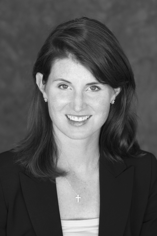 Sarah Natochenny