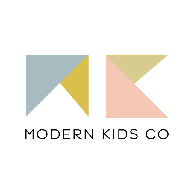 Modern Kids Co. | San Francisco