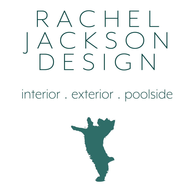 Commercial Project Questionnaire Rachel Jackson Design