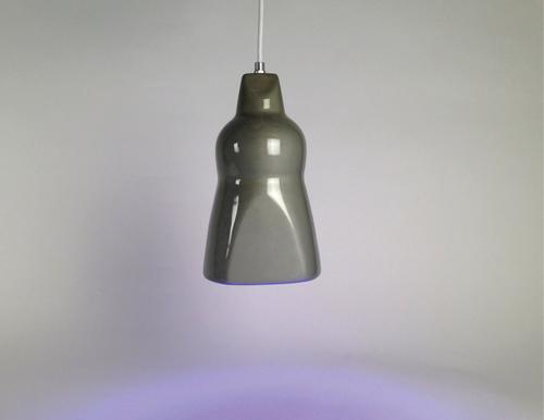Lamp_portfolio_2013_2.jpg
