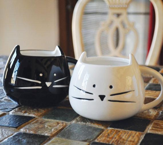 kitty mugs.jpg