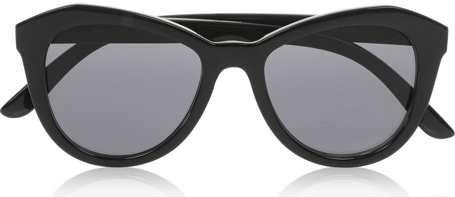 Le Specs, $50