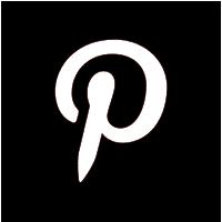 pinteresticon.png