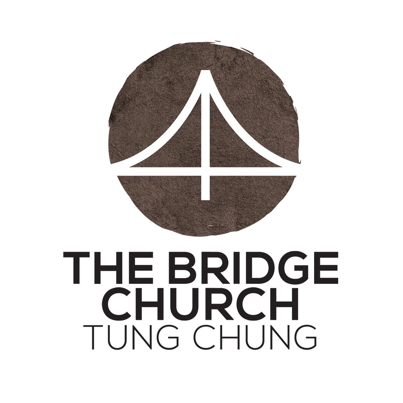 Listen or Download Sermons - The Bridge Church