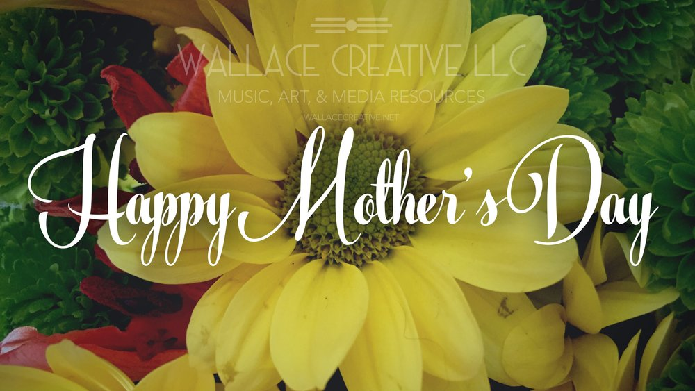 Mothers Day Flower - Wallace Creative - Watermark.JPG