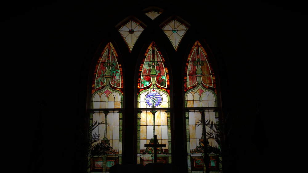Dark Stained Glass JPC.jpg