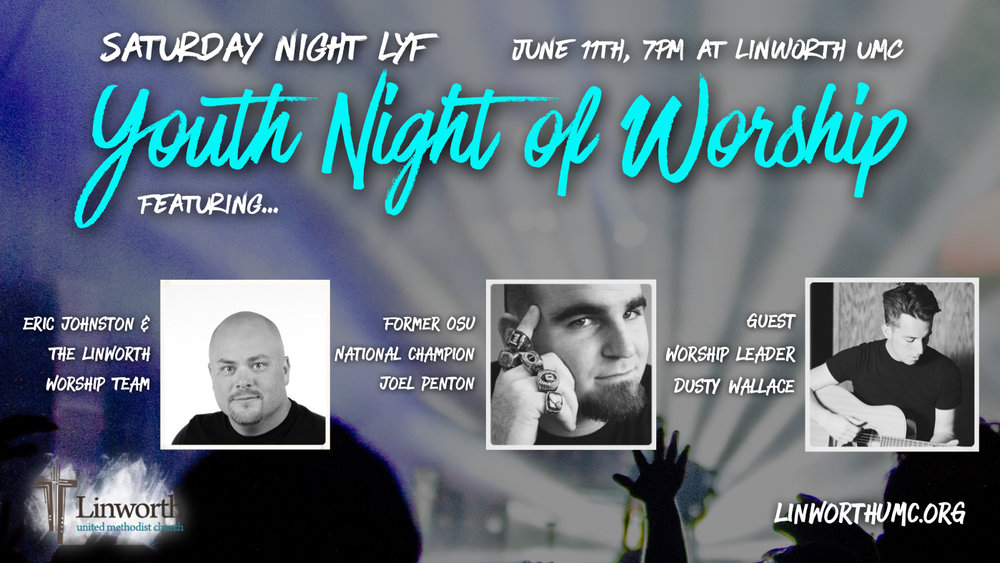 LYF Night Of Worship - June 2016 - Edited.jpeg