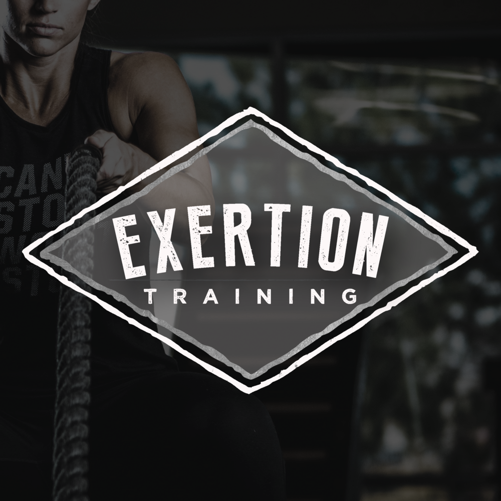 Exertion Training Mockup 2.png