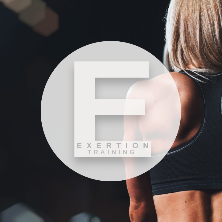 Exertion Training Mockup 1.png