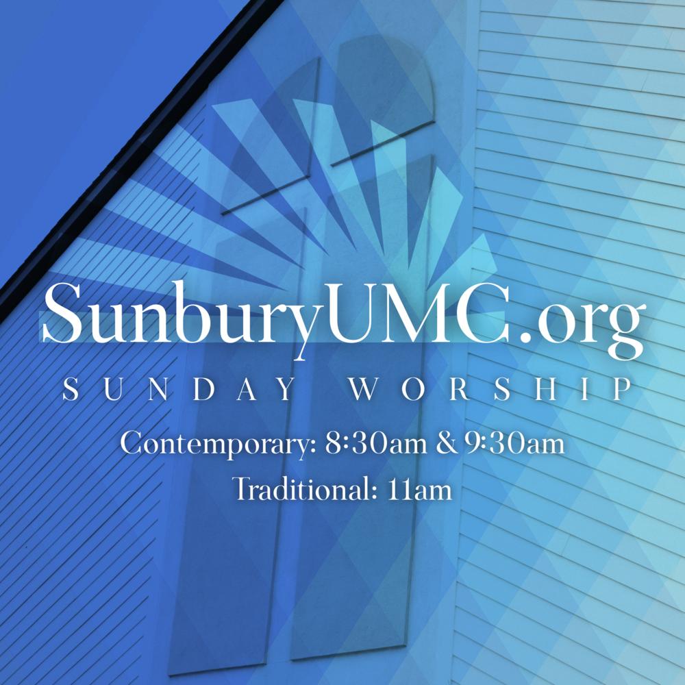 SUMC Facebook Profile 1.png