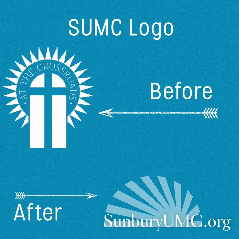 SUMC Logo Comparison.jpg