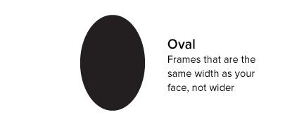 01 Oval.jpg