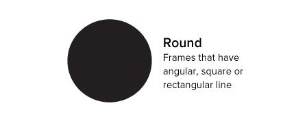 02 Round.jpg
