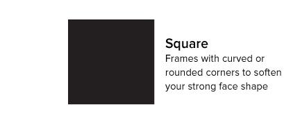 03 Square.jpg