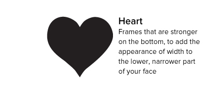 04 Heart.jpg