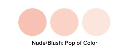 01 Nude_Blush.jpg
