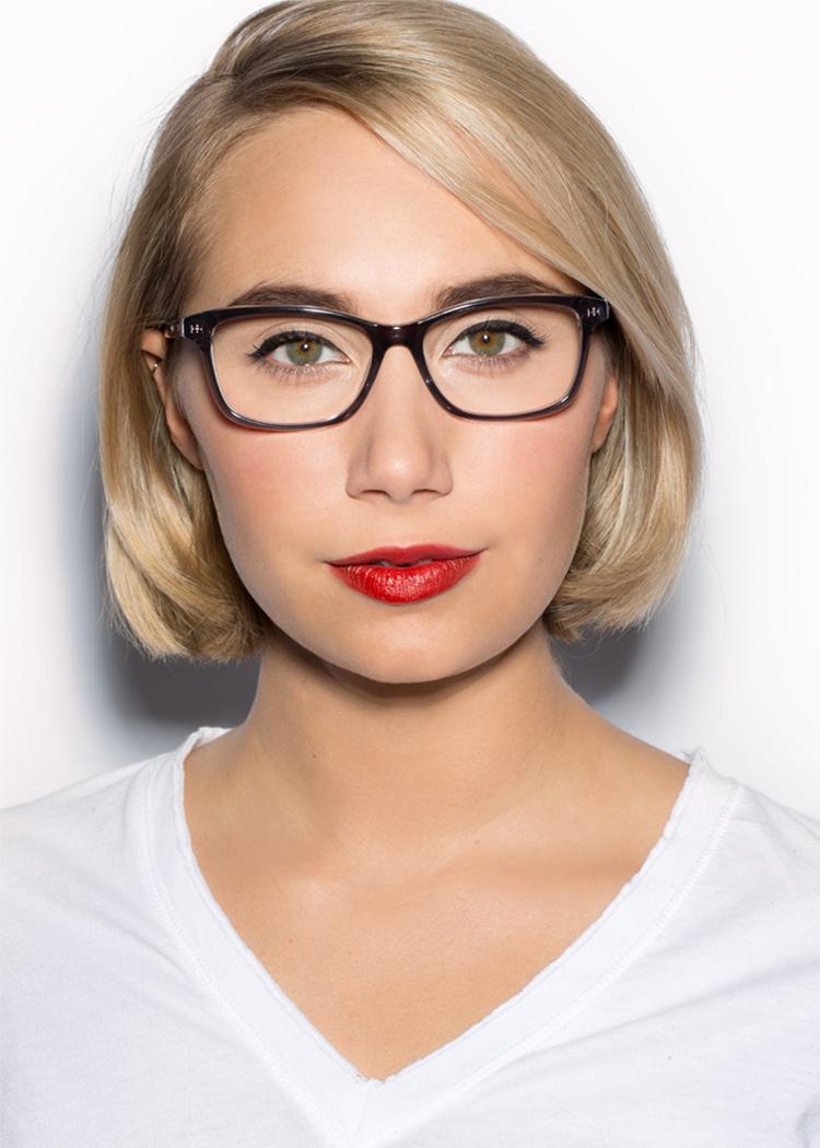 7576c5d212e The Alexis — Bobbi Brown Eyewear