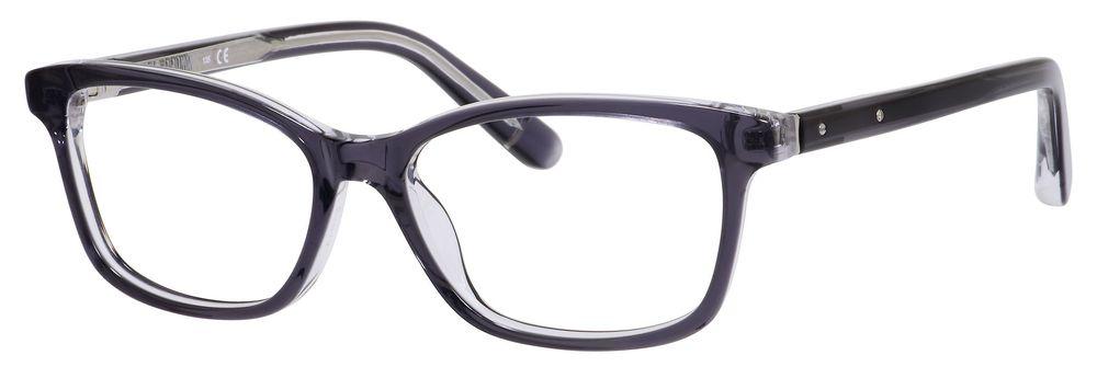 f1a9d30efc5 Glasses — Bobbi Brown Eyewear