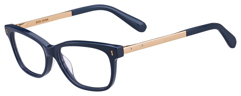 Glasses — Bobbi Brown Eyewear