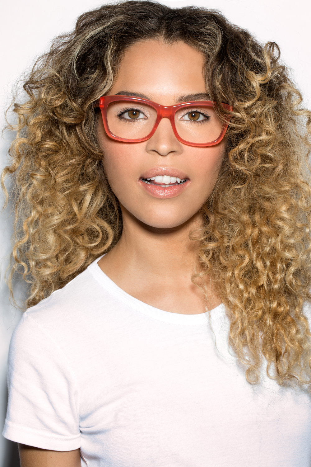 d60c3a1506 Bobbi Brown Eyewear