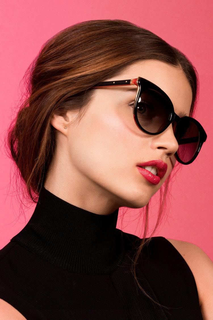 5be7c758660 Bobbi Brown Eyewear