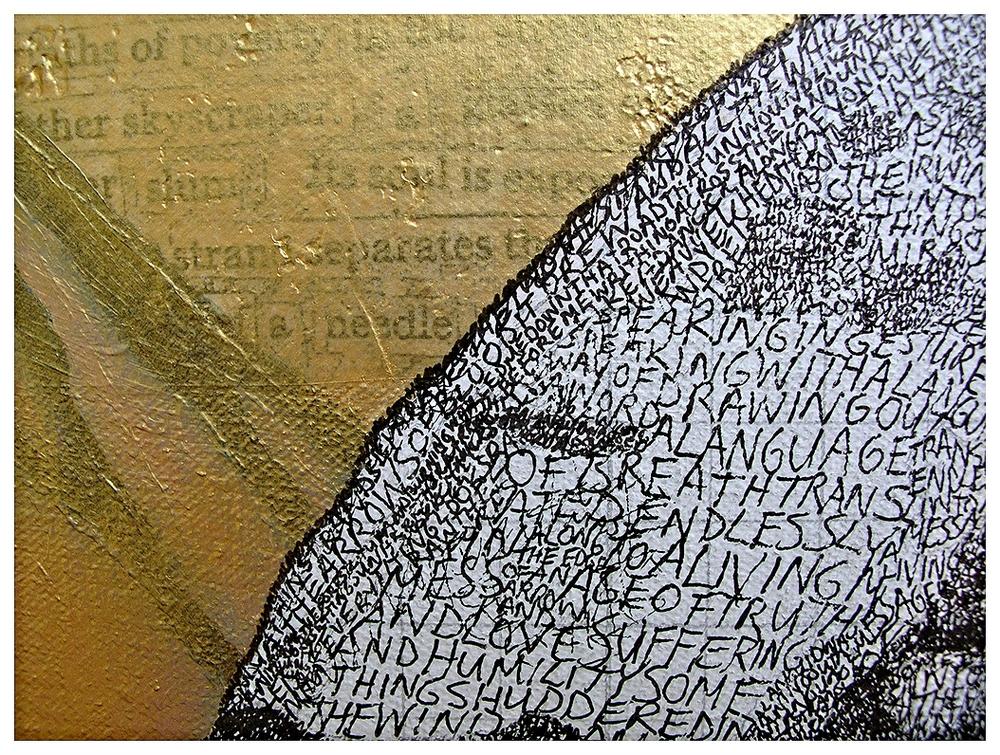 Detail II