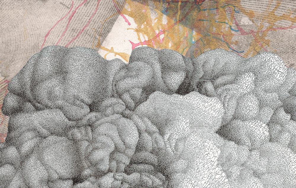 Detail I