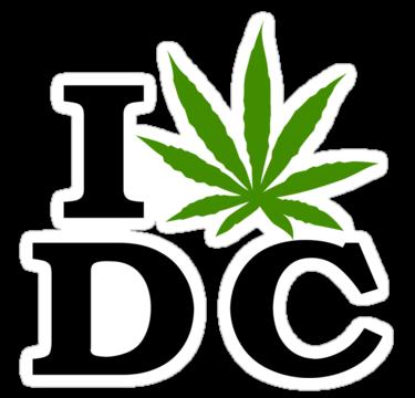 WeedDC.png