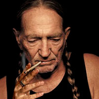 willie nelson discography