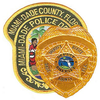 miami-dade-police-marijuana.jpg