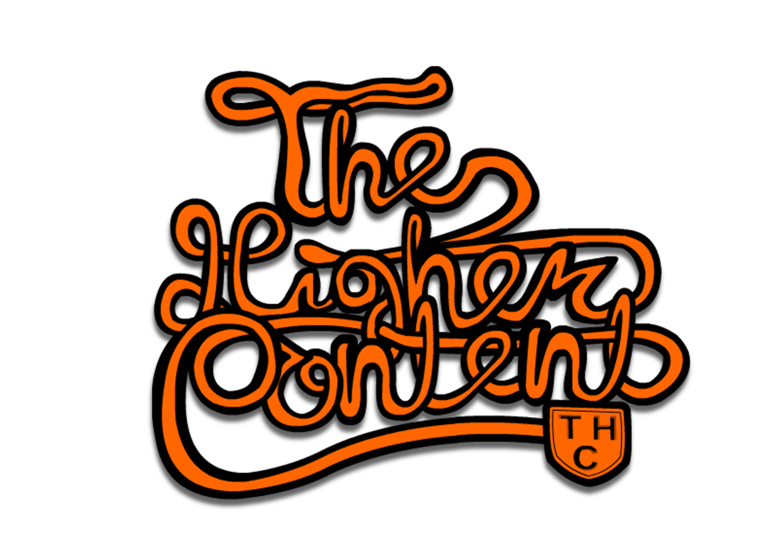 The Higher Content™