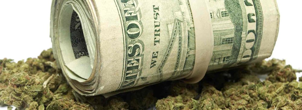 bigstock-Marijuana-Drug-Money-62490206DUPE.jpg